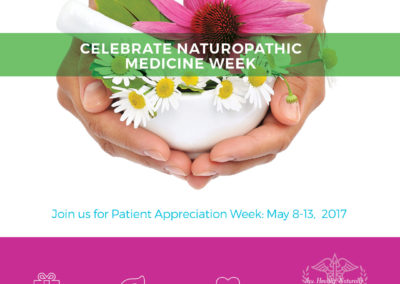 Naturopathic-week-social-square