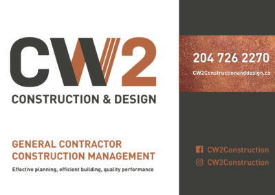 cw2-sign